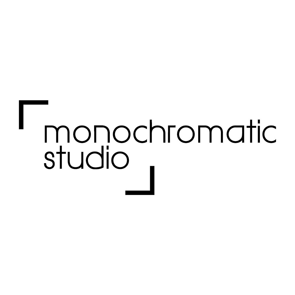 monochromatic.studio